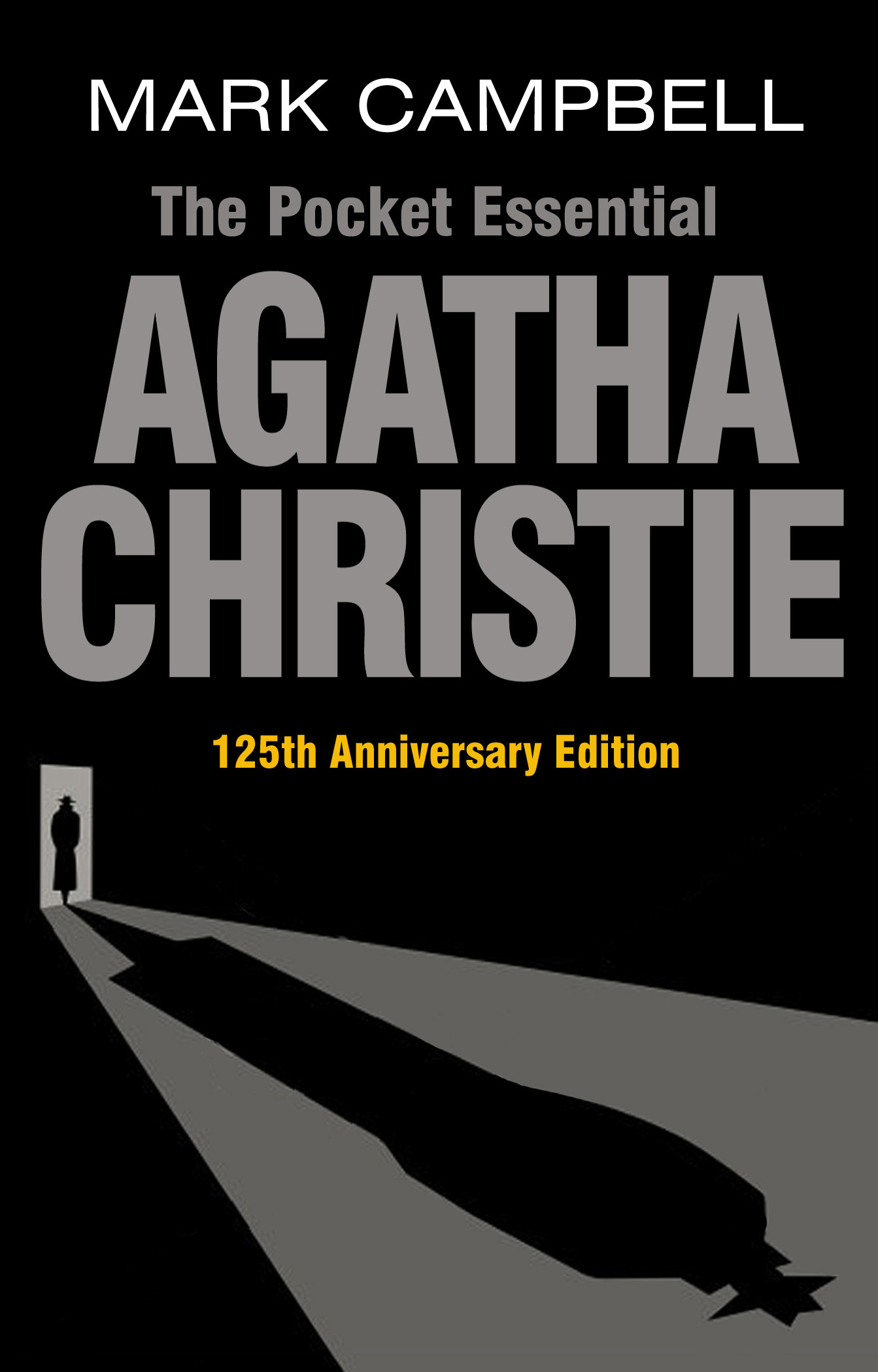 Ebook Gratis Novel Agatha Christie